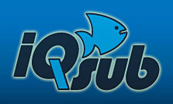 logo-iq-sub.jpg, 13kB